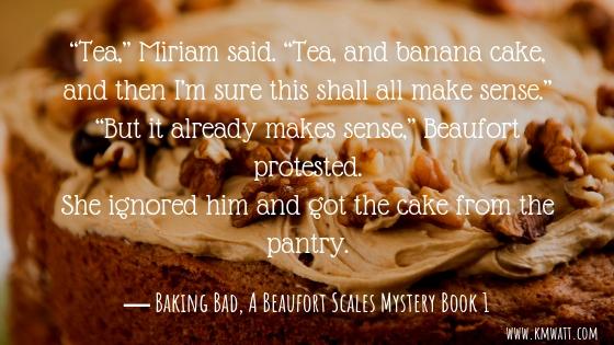 tea cake quotes the fingerprints of writers kim m watt
